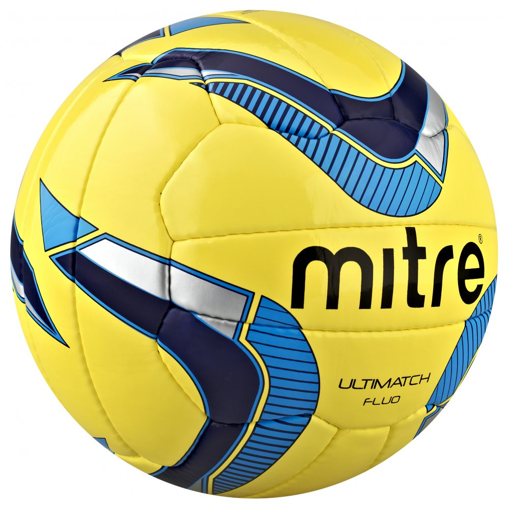 mitre-ultimatch-fluo-football-p72-959_zoom.jpg