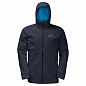 Куртка Jack Wolfskin ARROYO MEN