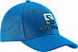 Кепка Salomon CAP M
