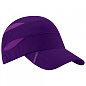 Кепка Salomon XR Woman Cap