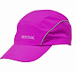 Кепка Regatta Extend II Cap