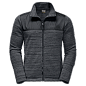 Джемпер Jack Wolfskin AQUILA JACKET MEN