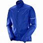 Куртка SALOMON AGILE WIND JKT M