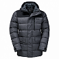 Куртка Jack Wolfskin Baffin Bay Jacket Men